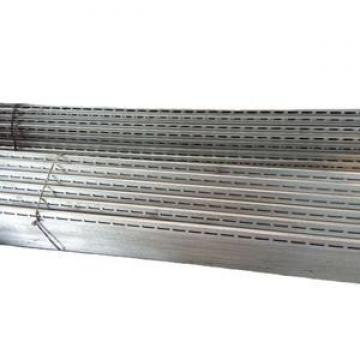 In stock steel angle 50x50x3 GB, JIS hot rolled mild steel angle bar, carbon steel angel iron