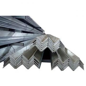 Steel galvanized angle iron,Mild Steel Equal Angle