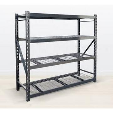 Stacking racks & shelves wood wall unit metal kitchen shelving systems mounted