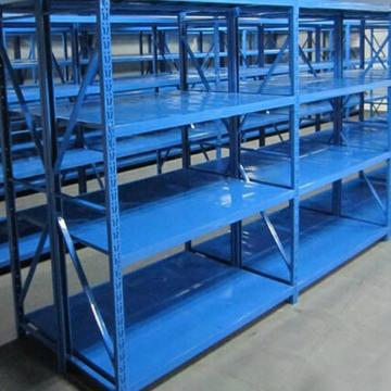 warehouse steel shelving boltless shelving low price boltless wire shelvinglight duty rivet shelving