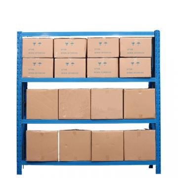 cantilever arm fabric roll pallet carton flow ing tire storage rack rack shelving for garage ing shelf shelves