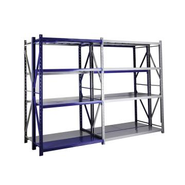 Hoist Crane mould shelves  Steel Mold Storage Rack