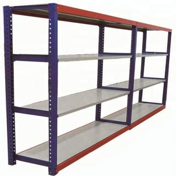 Manufacturer Direct Motorcycle Helmet Storage Shelf Steel Display Rack