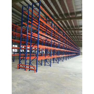 Large Storage Shelves Heavy Duty NSF Wire Shelf Metal Height Adjustable Commercial Grade 4 Tiers Wire Shelving Unit Trolley