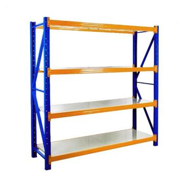 warehouse storage metal shelves heavy duty storage boxes bins