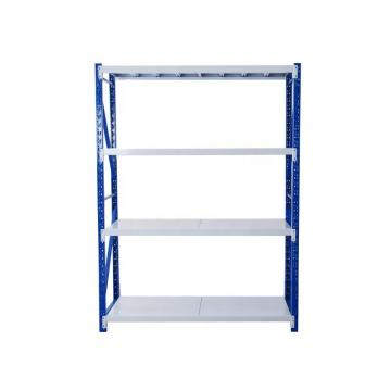 Zhangjiagang popular storage heavy duty industrial shelves
