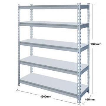 5 gallon water bottle storage rack/metal shelf / Customized medium duty shelves
