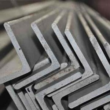 100*100 equal&unequal steel angle 50*50*5 angle steel bar price/mild double angle steel jxc52