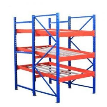 Medium duty storage rack metal warehouse industrial high quality shelf longspan shelving