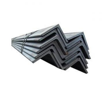 Welding [ Slotted Angle Bar ] Slotted Angle Bar Hot Rolled Galvanized Steel Slotted Steel Angle Bar