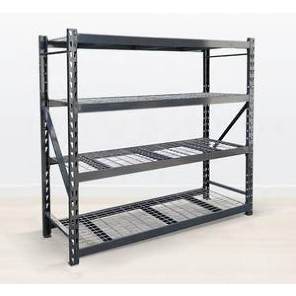 industrial warehouse rack display metal warehouse shelving units for mezzanine rack shelf shelves